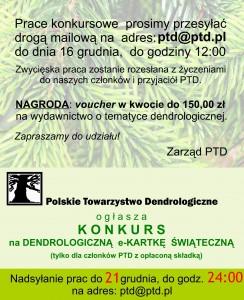 KONKURS-21-XII2014