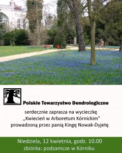 kwiecien-w-arboretum-kornickim-2015