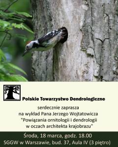 ornitologia-i-dendrologia