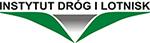 Instytut Dróg i Lotnisk - logo