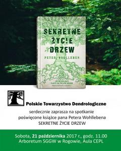 PLAKAT-spotkanieRogow-SekretneZycieDrzew