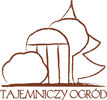 Logo - Tajemniczy Ogród