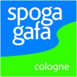 Logo - spoga+gafa