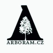 Logo arboram.cz